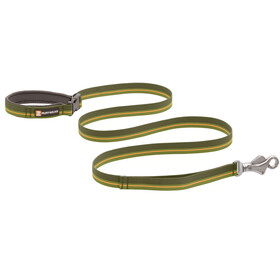 Ruffwear Flat Out Collar, forest horizon